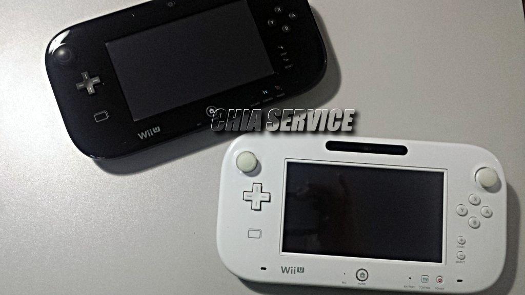 WiiPad Riparato1