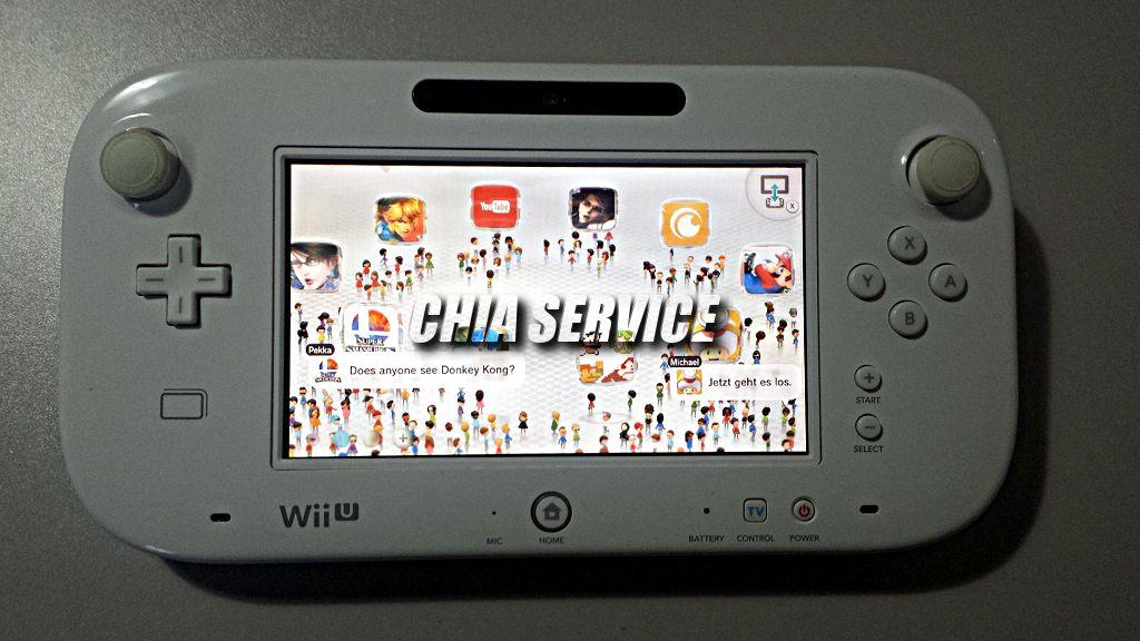 WiiPad Riparato2