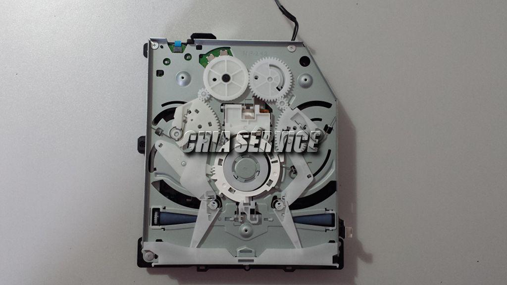 Playstation4GuidaSmontaggio39